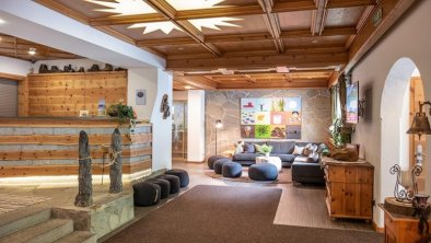Hotel_Tuxertal_Lanersbach_338_Tux_Lobby_Reception-
