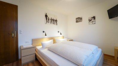 Fernerblick-Apartments-Hintertux-Apt5-4, © Fernerblick