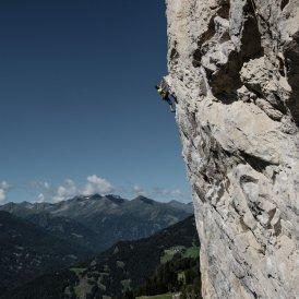 , © Tirol Werbung / Herbig Hans