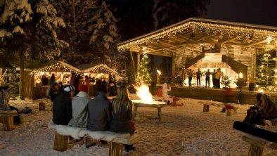 Mayrhofen_Advent_3