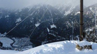 Schneeschuhwanderung Frudiger, © Foto Athesia Tappeiner