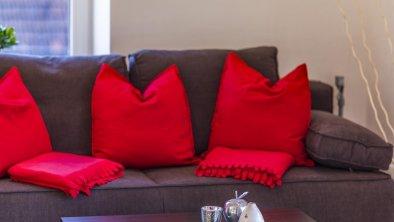 Apartment Zittera -  Impressionen Innen 24
