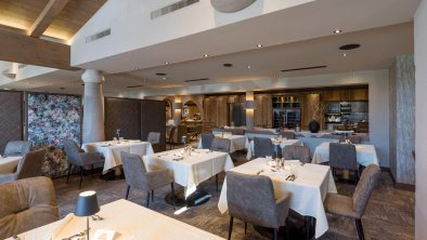 Hotel Sonne - Restaurant - Frühstücksraum, © Hotel Sonne Besitz GmbH