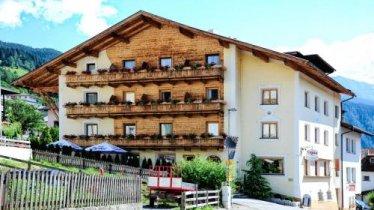 Hotel Traube, © bookingcom