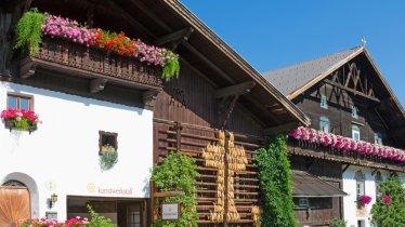 Igls im Sommer, © Innsbruck Tourismus