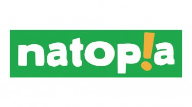Natopia