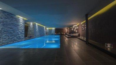20m Pool III