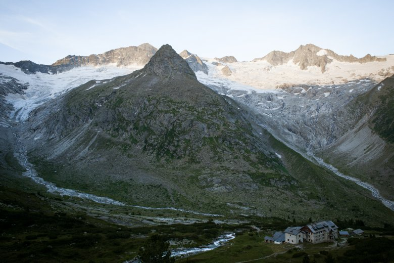 Fotos: Tirol Werbung/Jens Schwarz