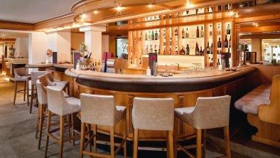 bergblick_fiss_hotel_bar_2014_0065