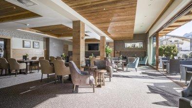 Hotel_Zentral_Kirchberg_02_2019_Lobby (Copy)
