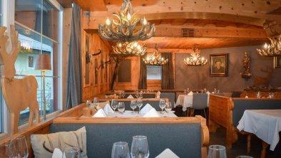 Restaurant Jagdstube 2