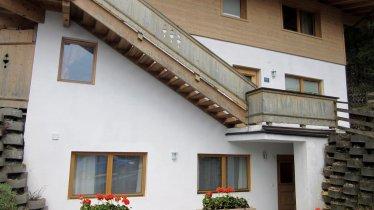 Haus-Carina-small-Aussenansicht