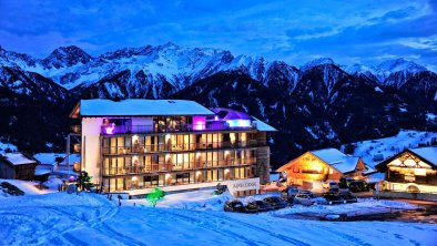 8_Alps Lodge_2021