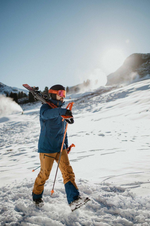 4_Ski_Veteran_V2