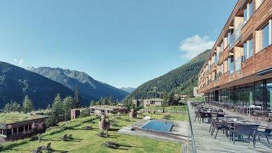 csm_gradonna-resort-hotel-in-osttirol-08_51ccbb297