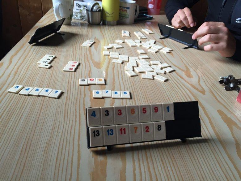 Alderweg_Huettenabend_Spiel_Fabian Pimminger