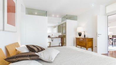 Apartment Zittera -  Impressionen Innen 22