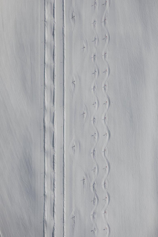 Tirol-Ballonfahrt-1460