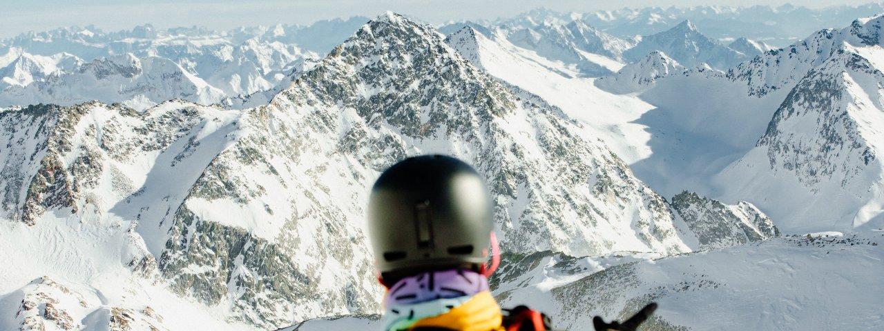 , © Tirol Werbung / Haindl Ramon