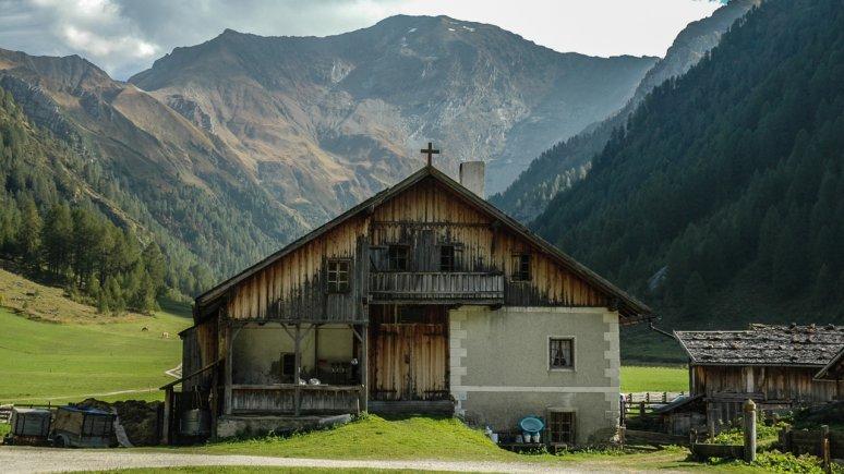 , © Tirol Werbung