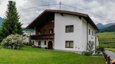 Unsere Lodge & Haus Alpenblick, © im-web.de/ DS Destination Solutions GmbH (eda3 Naud)