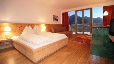 Zimmer 405