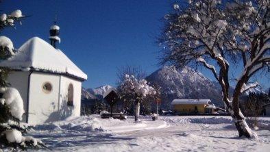 winter 2016 041
