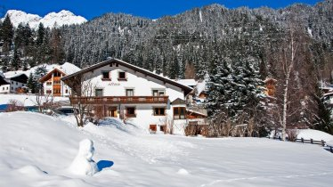 altoia appartment st. anton am arlberg, © ulrike stubenboeck