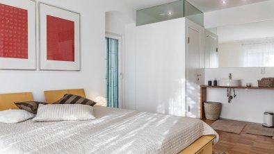Apartment Zittera -  Impressionen Innen 21