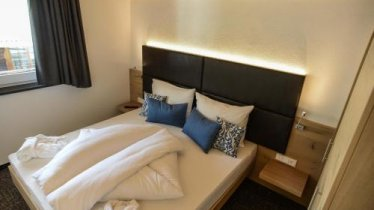 R Appartements, © bookingcom