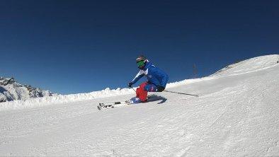 Walter Ski