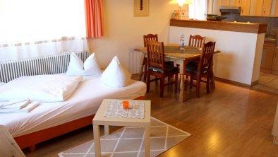 Appartement-Haus-Bambi-Ellmau-Kirchbichl-49-Ferien