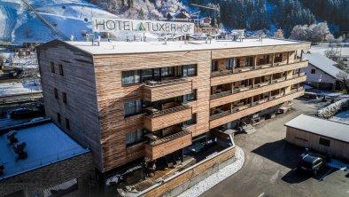 Aktivhotel_Tuxerhof_Winteropening_2017-0011