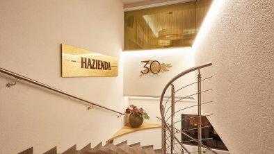 m3Hotel_Eingang Hazienda