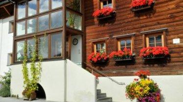 Alberhof, © bookingcom