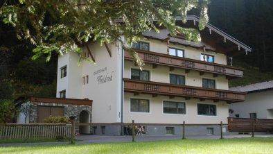 Haus_Waldruh