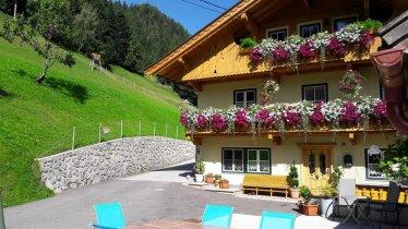Erste_Ferienregion_im_Zillertal_Tirol_Sprengerhof