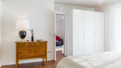 Apartment Zittera -  Impressionen Innen 20