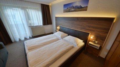 Apart Penken Schlafzimmer