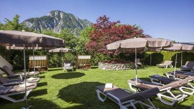 Hotel_Sonnalp_Mai_2017_Maurach_Liegewiese_4
