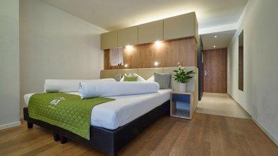 2015-12-01-m3hotel-St-Anton--IMG_0033B