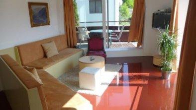 Sun Matrei Apartments, © bookingcom