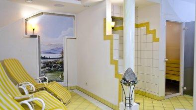 Sauna IV