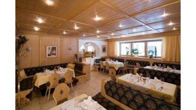 Söll_Restaurant_Stube, © Eggerwirt/Franz.Ofner