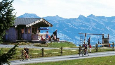 Schatz_Bike2