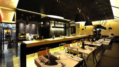Restaurant Beretta