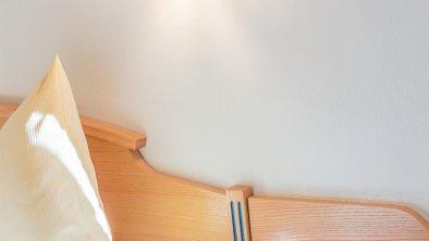 Doppelzimmer Familiensuite