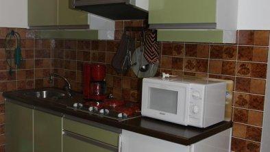 8 Apptm.1 Küchenbereich   1