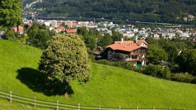 Kasperhof
