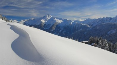 Winter_Landschaft (Archiv TVB Mayrhofen Foto Paul